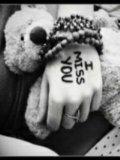 Photo de alone-sad-girl