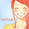 Voice-Dj
