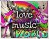 muzik!!