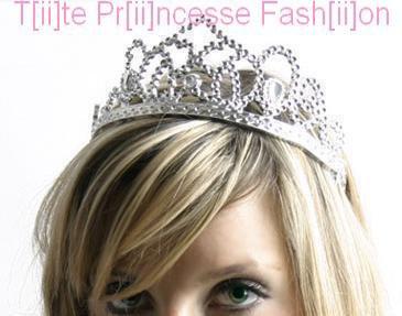 Un homme qui considère sa femme comme une princesse est la preuve quil a été élever par une reine .