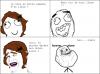 Troll Face #10