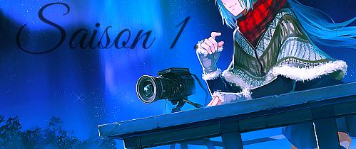 SAISON 1.