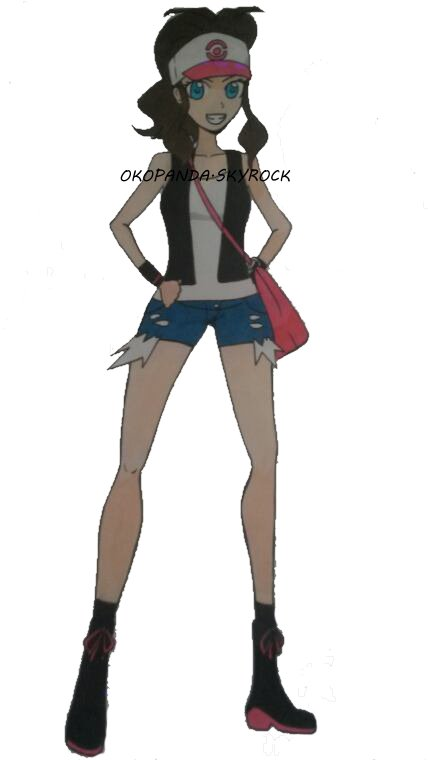 DESSIN41: pokémon5