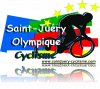 saintjueryolympique