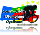 Photo de saintjueryolympique