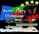 Photo de saintjueryolympique