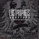 Photo de x---lostprophets-x