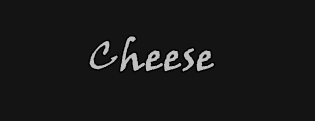 Cheese / Stromae - Cheese (2010)