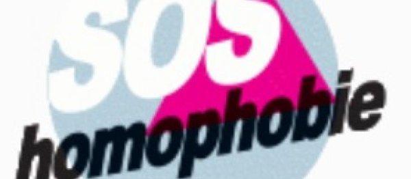 SOS Homophobie indésirable dans les collèges et les lycées