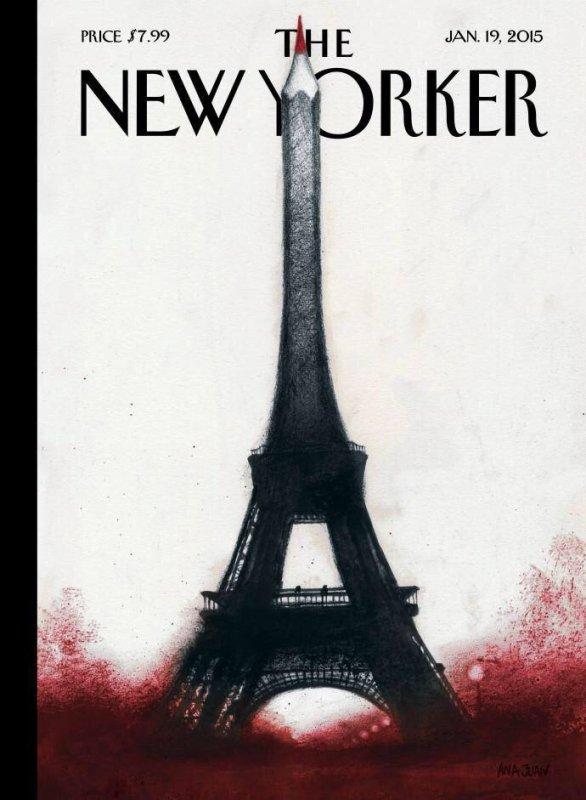 Avec Charlie Hebdo, contre la haine, pour la liberté