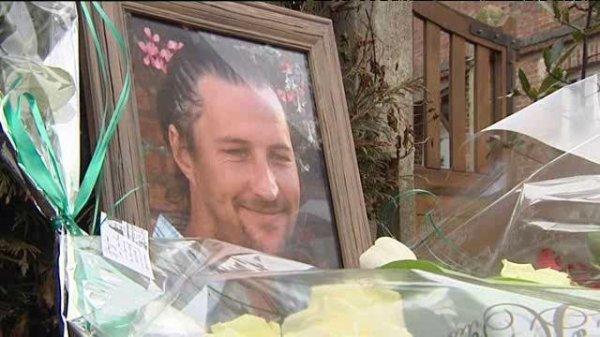 Mort à Livarot: deux suspects mis en examen et écroués