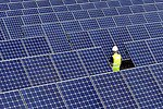 Energies vertes: ceque va changer lafin des tarifs d'achat