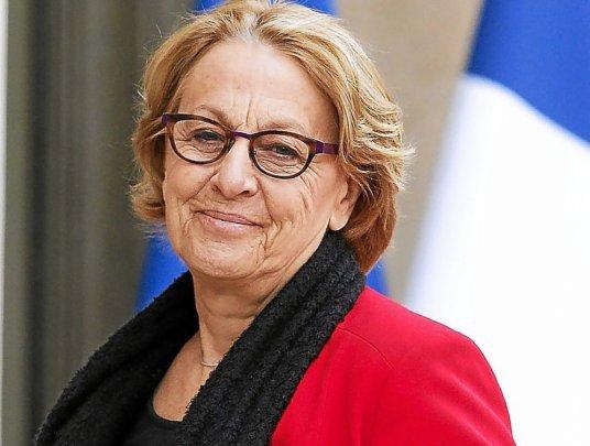 """""""François Hollande n'a pas cédé au Medef"""" ©"""