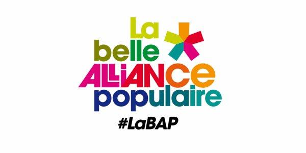 Appel pour la constitution de la Belle Alliance Populaire