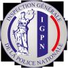 Nice : le rapport de l'IGPN enfonce Estrosi et sa fliquette