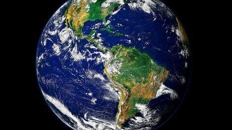 Jour du dépassement : l'humanité a épuisé toutes les ressources produites par la Terre   En savoir plus : http://www.maxisciences.com/jour-du-depassement/jour-du-depassement-l-039-humanite-a-epuise-toutes-les-ressources-produites-par-la-terre-pour-2015_art35686.html Copyright © Gentside Découverte