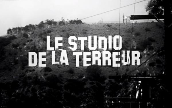 """Avec """"Le studio de la terreur"""", Canal + décrypte la propagande de Daech... et s'égare"""
