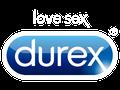 Durex (liens)