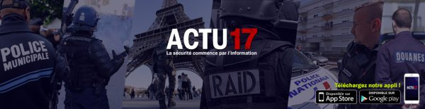 Attentats dans l'Aude : La compagne du terroriste affirme cautionner les attentats en France et être pour le djihad armé.