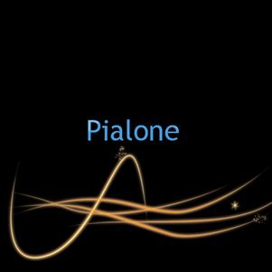 Pialone Compositions