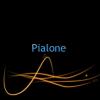 Pialone