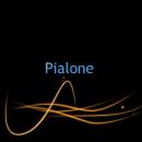 Photo de Pialone