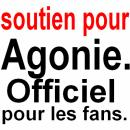 Photo de Agonie-officiel-fan