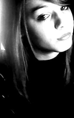 Mlle.`z Amelie`♥ ‹ .ılıllı. ® BLOOG ` ( ℓ ) ›*