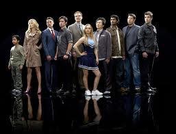 Heroes :)