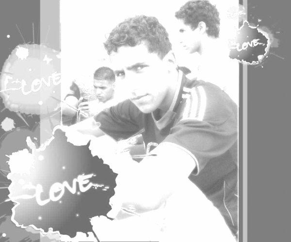 *=*=*=*=*= moi mostafa d laayoune  *=*=*=*=*=*=