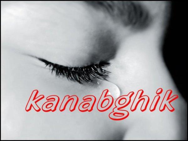 kanbghik