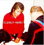 Blog de xLonely-Heart