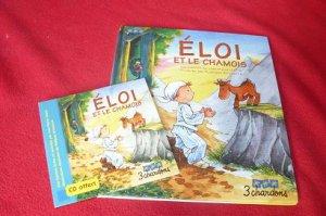 Livres d'enfants , classement