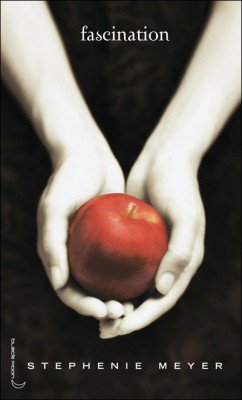 Twilight, Tome 1 Fascination, Stephenie Meyer * ancienne critique *