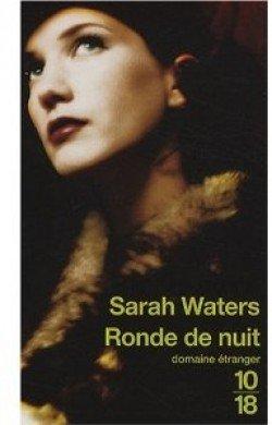 Ronde de nuit de Sarah Watters