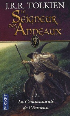 Nouvelles acquisitions 4 ( 9 livres )