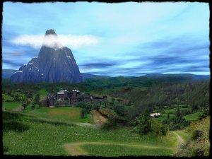 Les chevaliers d'émeraude Tome 1 Le feu dans le ciel d'Anne Robillard