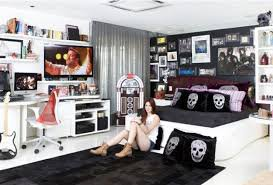 Appartement de Carole et d'Elodie