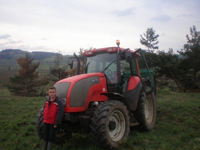 Blog de agri42