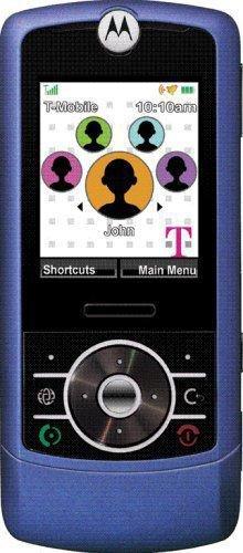 Holiday Offers- Motorola Z3 Rizr Unlocked