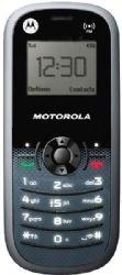 Motorola WX161 (Unlocked)