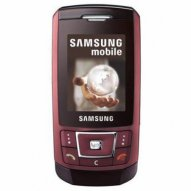 Samsung D880 Duos Review & Specification