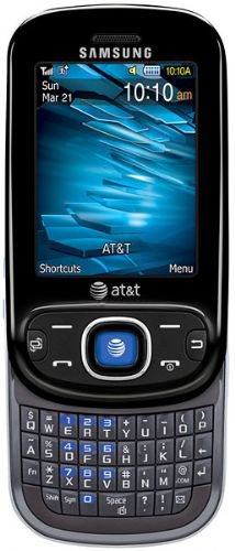 BlackBerry Torch 9800 Review & Price