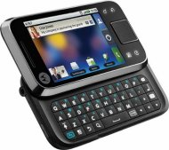 Motorola FLIPSIDE MB508 AT&T Review and Specifications