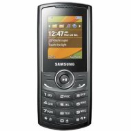 Samsung E2230 Full Phone Specification and Review