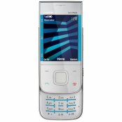 Nokia 5330 Xpress Music Unlocked Cell Phone Review