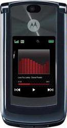 Motorola RAZR2 V9m Cell Phone for Verizon