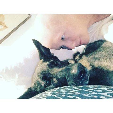 Effondrée, Shannen Doherty remercie ses fans pour leur soutien face au cancer