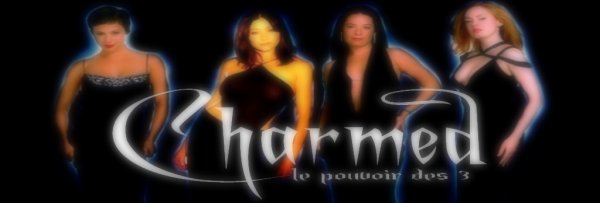 Charmed revient... en 1976
