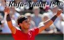 Photo de Rafa-Nadal-13